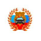 Регистрация транспортных средств в ГИБДД
